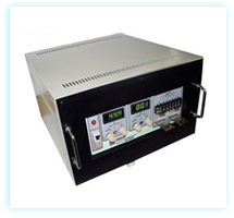 High Current / High Power Rectifier - SFC