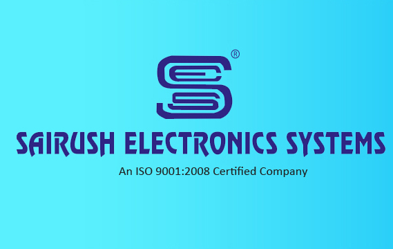 Inverters, Control Panels, Electronics Systems and Items, Industrial Transformers, DC DC Converters, Thane, India